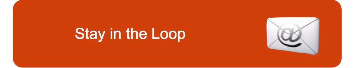 Stay_In_The_Loop